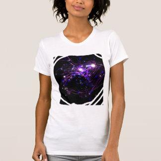 GSpaceのワイシャツ Tシャツ