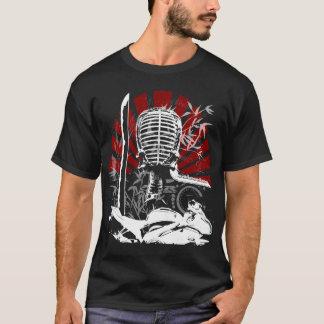 GSXのオートバイのワイシャツ Tシャツ