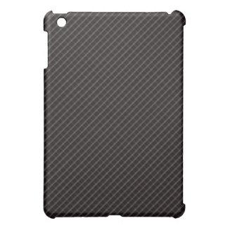 GTI iPad MINI カバー