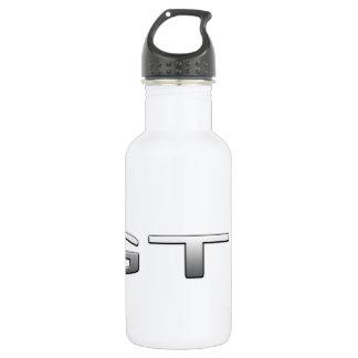 GTO ウォーターボトル