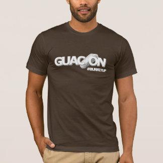 GuacオンBurritup Tシャツ