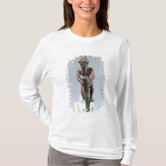 Gudea TからのLagashの王子の、基礎ネイル、 Tシャツ
