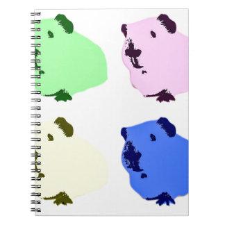 guineapigpopart-2.jpg ノートブック