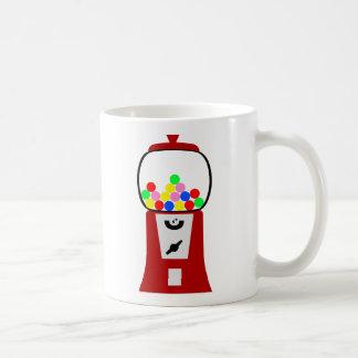 Gumball機械 コーヒーマグカップ