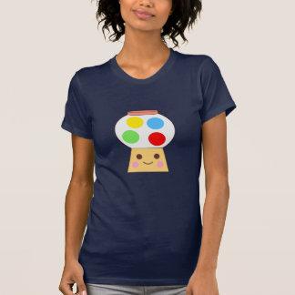 gumball機械! tシャツ