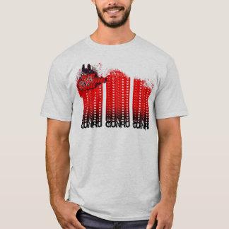 Gunru Gunru Gunru Tシャツ