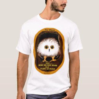 Gusのティー2 Tシャツ