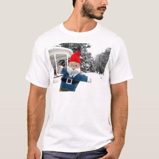 Gusの望楼 Tシャツ