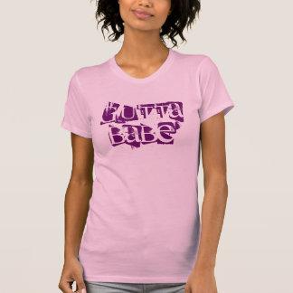 GUTTA BABE Tシャツ