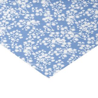 Gypsophiliaの白人のベビーの呼吸花のティッシュPape 薄葉紙