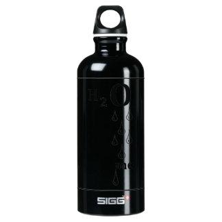 H2O私-水差し ウォーターボトル
