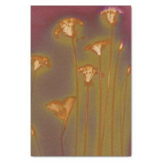 H.A.S. 芸術のティッシュペーパー、Loughのイメージの詳細 薄葉紙