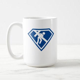 H.A.W.M. 空軍マグ コーヒーマグカップ