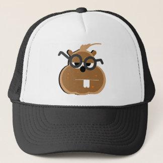 Hackey帽子 キャップ