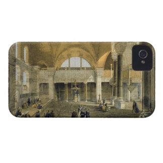 Haghia Sophiaのプレート9: 新しい帝国ギャラリー、 Case-Mate iPhone 4 ケース