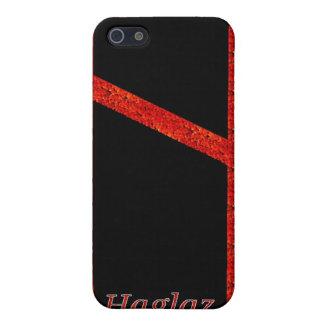 HaglazのRune iPhone 5 Case