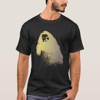Hagrid Tシャツ