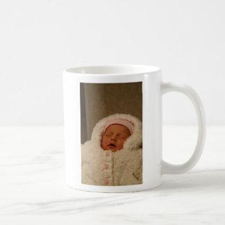 Haileyマディソンの誕生11月29日12月1日2006 135、… コーヒーマグカップ
