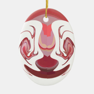 Hakunaのmatataの魔法ランプ セラミックオーナメント