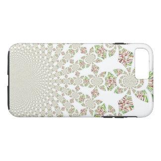 Hakuna Matataのスタイリッシュな穹窖堅いiPhone7と iPhone 8 Plus/7 Plusケース