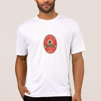 Haleakalaの国立公園 Tシャツ
