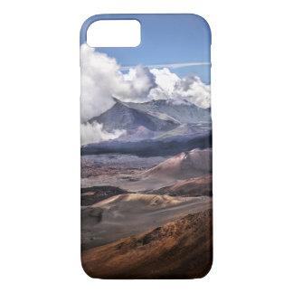 """Haleakala頂上""のiPhone 7の場合 iPhone 8/7ケース"