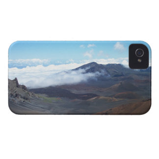Haleakala、ハワイ Case-Mate iPhone 4 ケース