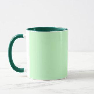 Haley マグカップ