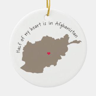halfheartafghanistan.png セラミックオーナメント