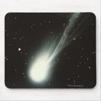 Halleysの彗星 マウスパッド
