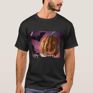 hallowee項目 tシャツ