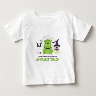 Halloween_BostonShirt-RGB-01.jpg ベビーTシャツ