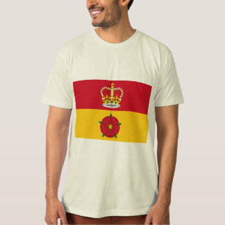 Hampshire, United Kingdom Tシャツ