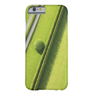 Hamptonsの両掛け Barely There iPhone 6 ケース