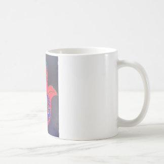 Hamsaのマグ コーヒーマグカップ