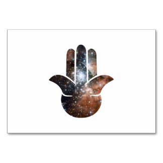 Hamsaの銀河 カード