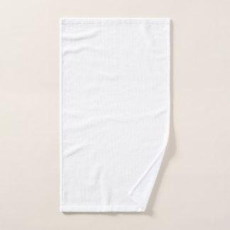 Hand Towel ハンドタオル
