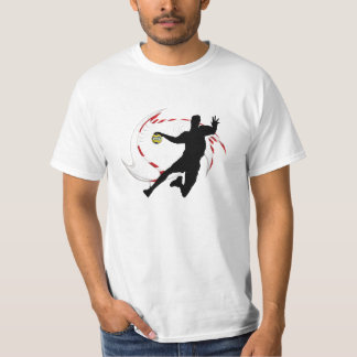 HandBall T-Shirt Tシャツ