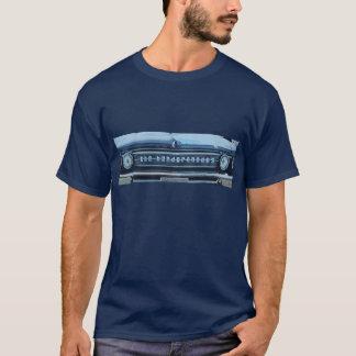 Handgrenadesの車輪 Tシャツ