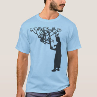 Handgrown Tシャツ