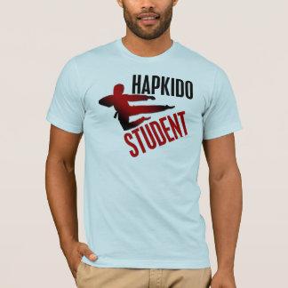 Hapkido学生の人2.1 Tシャツ