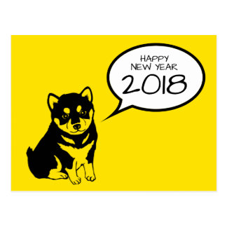 2018_The_Dog's_Wishes