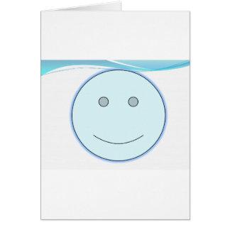 happyface2 カード
