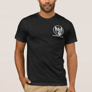 Hardstyle KillerzのTシャツ Tシャツ