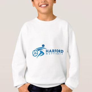 Harford Multisportの服装 スウェットシャツ