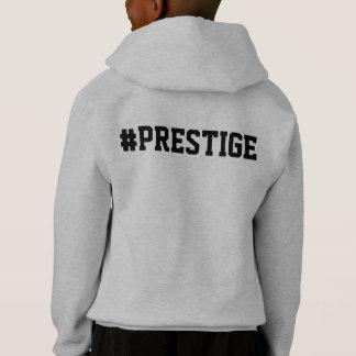Hashtagの体育専門家のTシャツ
