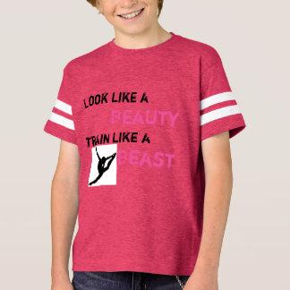Hashtagの威信 Tシャツ