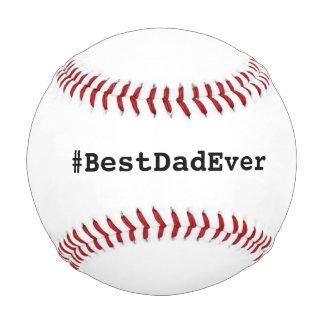 Hashtagの最も最高のなパパ ベースボール