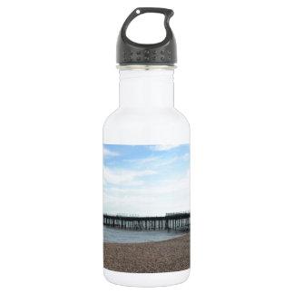 Hastings桟橋 ウォーターボトル