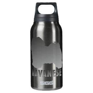 Havanese 断熱ウォーターボトル